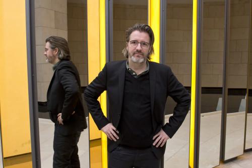 Olafur Eliasson - Inside the horizon, 2014 © Fondation Louis Vuitton -Luc Castel ©Olafur Eliasson.jpg