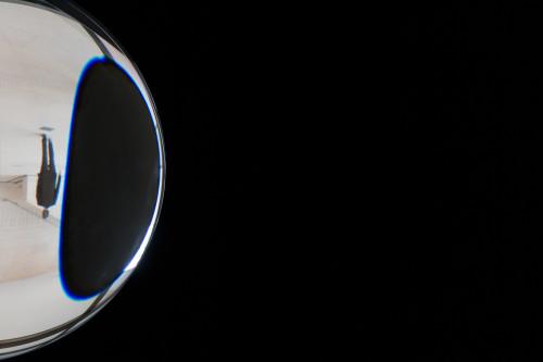 Olafur Eliasson, Parallax planet, 2014 (detail) ©2014 Photo Iwan Baan ©Olafur Eliasson.jpg