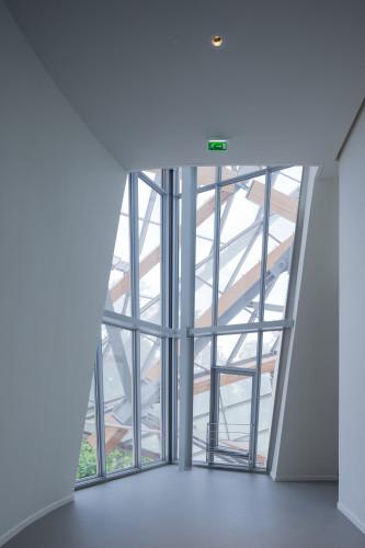 6. Iwan Baan for Fondation Louis Vuitton ©Iwan Baan 2014 ©Gehry partners LLP.jpg