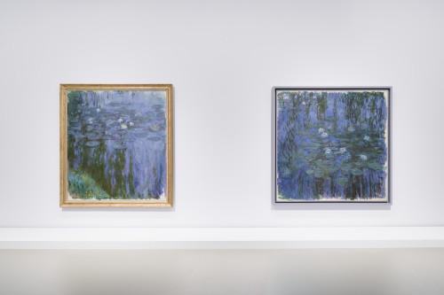 Monet.jpeg