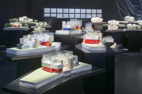 Exposition Frank Gehry 27oct-16mars © Fondation Louis Vuitton Martin Argyroglo %284%29.jpeg
