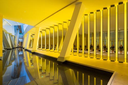 Olafur Eliasson - Inside the horizon  © 2014 Olafur Eliasson © Iwan Baan.jpeg %282%29.jpeg