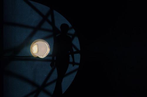 Olafur Eliasson, Double infinity, 2014 (detail) ©2014 Photo Iwan Baan ©Olafur Eliasson.jpg