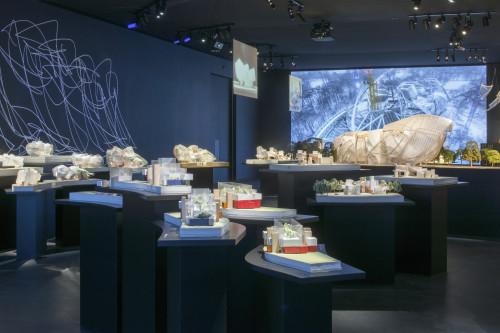 Exposition Frank Gehry 27oct-16mars © Fondation Louis Vuitton Martin Argyroglo %282%29.jpeg