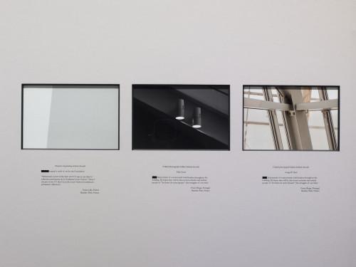 Taryn Simon - A Polite Fiction  © Fondation Louis Vuitton Marc Domage  © Taryn Simon %283%29.jpeg