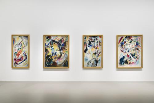 Kandinsky.jpeg