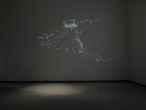 Cerith Wyn Evans - A%3DF%3DL%3DO%3DA%3DT © Fondation Louis Vuitton Marc Domage ©  Cerith Wyn Evans%282%29.jpeg