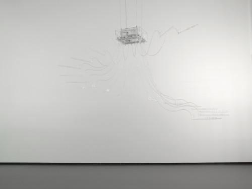 Cerith Wyn Evans - A%3DF%3DL%3DO%3DA%3DT ©Cerith Wyn Evans  ©Fondation Louis Vuitton Marc Domage ©  Cerith Wyn Evans.jpeg