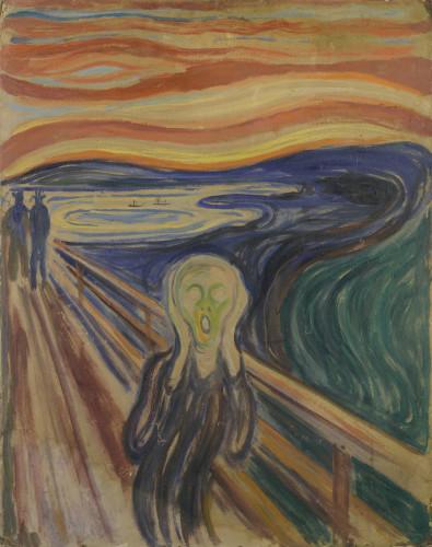 Munch Photo © Munch Museum.jpg