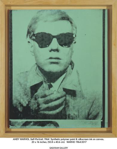 WARHOL_-autoportrait-1964.jpg
