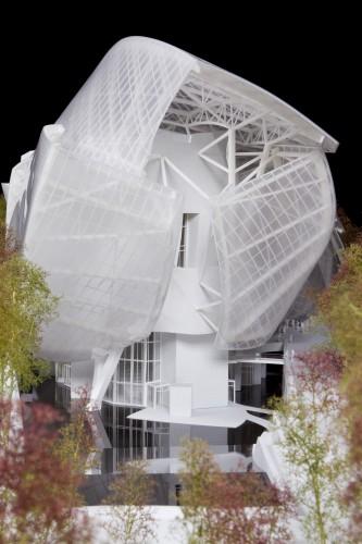 Maquette 1-100e © Fondation Louis Vuitton Mazen Saggar %282%29.jpeg