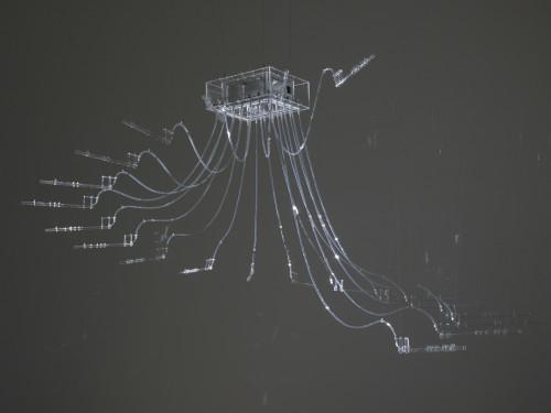 Cerith Wyn Evans - A%3DF%3DL%3DO%3DA%3DT © Fondation Louis Vuitton Marc Domage ©  Cerith Wyn Evans %283%29.jpeg