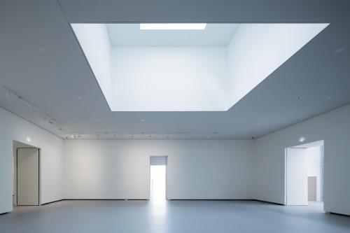 10. Iwan Baan for Fondation Louis Vuitton ©Iwan Baan 2014 ©Gehry partners LLP.jpg