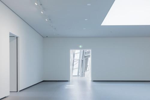 8. Iwan Baan for Fondation Louis Vuitton ©Iwan Baan 2014 ©Gehry partners LLP.jpg
