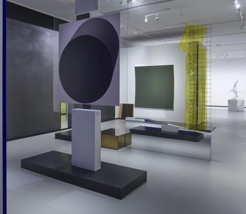 Untitled%2C 2015 - Liu Wei_©Fondation Louis Vuitton%2C Marc Domage.jpg