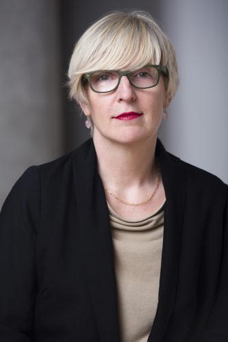Helen Molesworth  Myles Pettengill